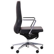 Кресло Marc LB Black, фото 2