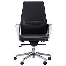 Кресло Larry LB Black, фото 3