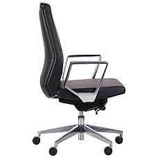 Кресло Larry LB Black, фото 2