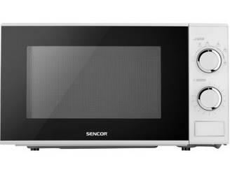 Микроволновая печь Sencor SMW 1717WH