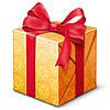 """АКЦИЯ! Картинка на торт """"Хеллоу Китти"""" в подарок!"""