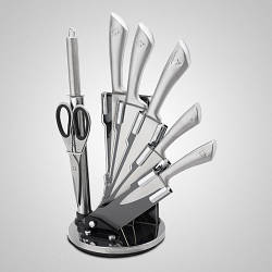 Набор ножей Royalty Line RL-KSS600
