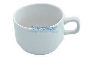 710492 Чашка FoREST серия Aspen 200 мл