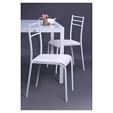 Комплект Тмин стол + 4 стула (YS2458), фото 3