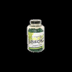 Вітаміни Trec Nutrition MultiPack 240 caps