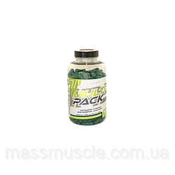 Витамины Trec Nutrition MultiPack 240 caps