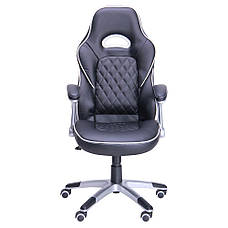 Кресло Eagle, фото 3