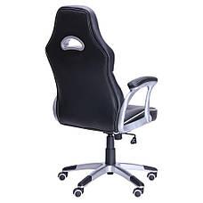 Кресло Eagle, фото 2