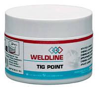 TIG POINT - средство для химической заточки вольфрамовых электродов