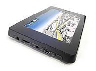 Навигатор EasyGo A500