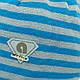 ОПТ Шапка - шлем (капор), р. 46-48 (5шт/набор), фото 5