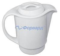 Кофейник Porvasal серия 3000 330097 900 мл