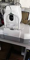 Оптический когерентный томограф COPERNICUS+