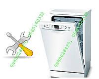 Ремонт посудомийної машини Тернопіль