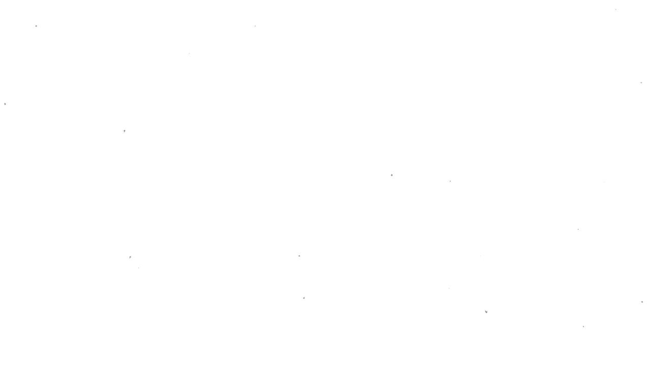БРА ДЛЯ ЗЕРКАЛ&8571/L