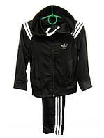 Спортивный костюм Adidas для ребенка 3-4-5-6 лет