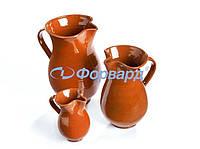 Блюдо для оливок с чашей серия Table collection Regas 6035 d 14 см, h 3,5 см, 0,2 л