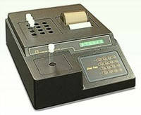 Биохимический анализатор Stat Fax 1904 Plus