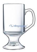 Кружка чайная Arcoroc серия Bock 11874 290 мл