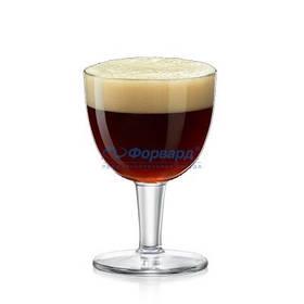 128870 Бокал для пива Bormioli Rocco серия Abbey 418мм