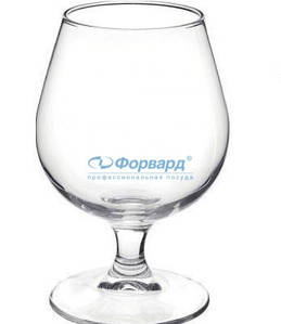 130210BR7 Бокал для пива Bormioli Rocco серия Snifter 530мм