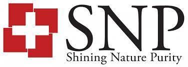 SNP – достижение мировой косметологии