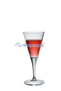Бокал для шампанского Bormioli Rocco серия Ypsilon 125010 160мм