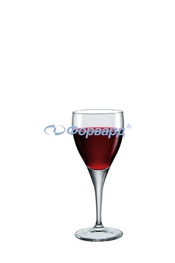 Бокал для шампанского Bormioli Rocco серия Fiore 129050 165 мл - Сервис-Коралл - Оборудование для Магазина и Кафе, Кондиционеры, Вентиляция, ПромХолод в Кропивницком