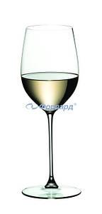 Бокал Riedel Viognier/Chardonnay серия Veritas Restaurant 0449-05 370 мл