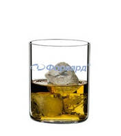 Стакан Whisky Riedel серия Ouverture Restaurant 0480-02 430 мл