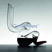 Декантер Boa Riedel 2013-01-2 1.5 л