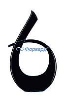 Декантер Black tie Riedel 4100-23-2 1,955 л