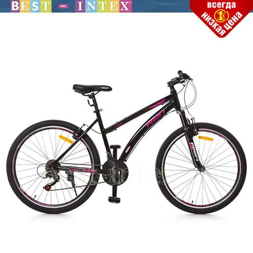Спортивный велосипед 26 дюймов Profi G26VEGA A26.2
