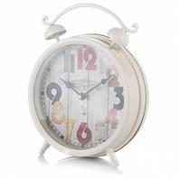 Часы Будильник Образ Дерева 21 см