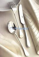 52507-25 Десертная ложка Sambonet серия Queen Anne
