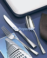 52526-27 Десертный нож Sambonet серия Twist