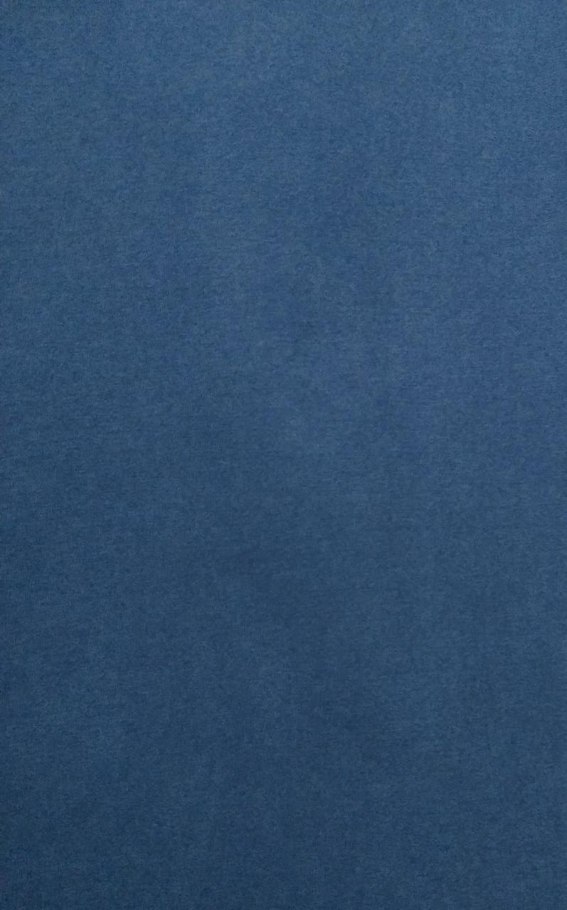 Обивочная ткань для перетяжки мебели Ола наві OLA NAVY