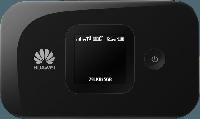 4G/3G Mobile роутер Huawei e5577s-321