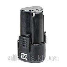Аккумулятор Li-Ion для дрели-шуруповерта WT-0321 INTERTOOL WT-0319