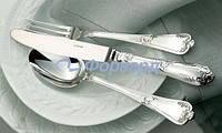 52380-01 Столовая ложка Sambonet серия Laurier