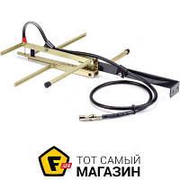 Телевизионная антенна Мотылек М-1