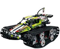 Конструктор 13023 Скоростной Вездеход