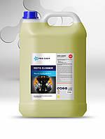 Рідина для очищення і миття двигунів PRO-CHEM MOTO CLEANER 5 л (PC010-5)