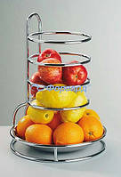 Стойка для фруктов APS 33235 27.5x32 см