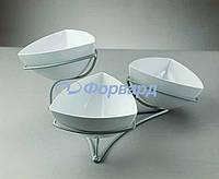 Подставка металлическая Martellato COD403.01