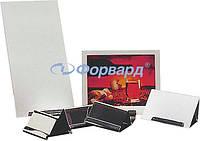 Табличка настольная APS 00036 6.1х4.5х4 см