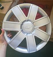 Колпак Chevrolet Lacetti (завод)