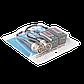 1-канальный пасcивный приемник/передатчик видеосигнала Green Vision GV-01HD P-03, фото 3
