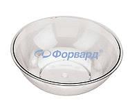 Миска для салата Paderno 44950-25 d 25.4 см, 3 л