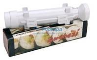 SUSH01 Набор для формирования суши ролов